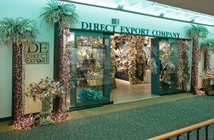 Dallas Total Home & Gift Mini-Market @ Dallas Market Center | Interior Home + Design Center | 2F310